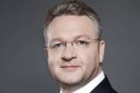 19. Juni: Innensenator Frank Henkel informierte über Kriminalität in Berlin