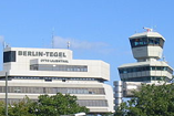 20. März: Was geschieht künftig mit dem Tegeler Flughafengelände?
