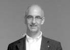 """22. Oktober 2013: """"Patente, Marken, Design – Werkzeuge des Mittelstands"""" –  Vortrag von Patentanwalt Christoph Kayser"""