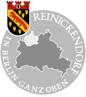 Initiative Reinickendorf