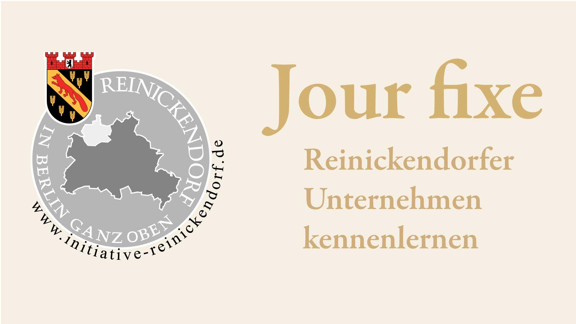 Nächste Veranstaltung: Jour fixe im Biomasse Heizkraftwerk Märkisches Viertel